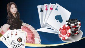 Dalami Strategi Bermain Judi Poker Online