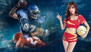 Kesempatan Menang Taruhan Sportsbook Online