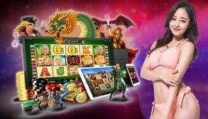 Most Often Online Slot Providers Give Winnings