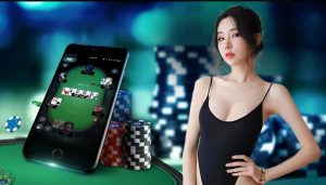 Tahapan Bagi Para Pemula dalam Judi Poker