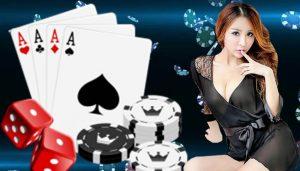 Beberapa Tips Andalan Permainan Judi Poker Online